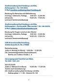 Sinfo September / Oktober - Bad-Homburg - Seite 7