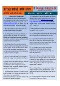 Lliurament de premis Lliurament de premis - Page 2