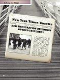 Landing at Ellis Island - Page 4