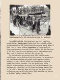 Landing at Ellis Island - Page 5