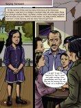 Landing at Ellis Island - Page 6