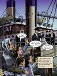 Landing at Ellis Island - Page 7