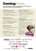 The Fellowship for British Hairdressing - Page 2