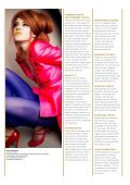 THIs Is THE FEllOwsHIp - Fellowship for British Hairdressing - Page 7