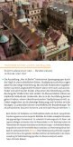 Download - Stiftung Stadtmuseum Berlin - Seite 4