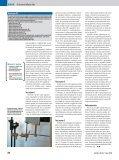 SE Electronics Reflexion Filter - Page 3