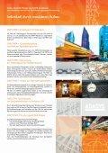 Datenbankgestütztes- Verkehrsanalyse-System ÖPNV - stadtraum - Seite 3