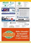 STADT IM SEENLAND - Stadt Schwandorf - Seite 5
