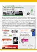 STADT IM SEENLAND - Stadt Schwandorf - Seite 6