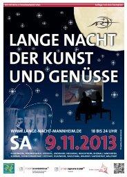 PDF-Download - Stadtteil-Portal Mannheim