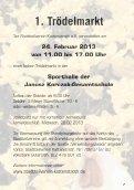 Februar 2013 - Stadtteilverein Kattenstroth - Seite 7