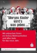 November 2013 - Stadtteilverein Kattenstroth - Seite 2