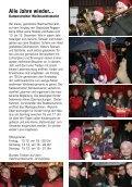 November 2013 - Stadtteilverein Kattenstroth - Seite 5