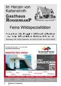 November 2013 - Stadtteilverein Kattenstroth - Seite 6