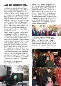 November 2013 - Stadtteilverein Kattenstroth - Seite 7
