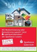 Mai 2013 - Stadtteilverein Kattenstroth - Seite 2