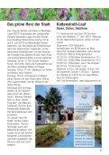 Mai 2013 - Stadtteilverein Kattenstroth - Seite 5