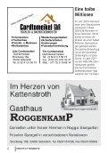 Mai 2013 - Stadtteilverein Kattenstroth - Seite 6