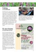Mai 2013 - Stadtteilverein Kattenstroth - Seite 7