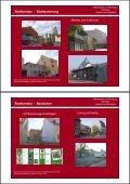 Stadtumbau in Naumburg zwischen Historie und Moderne - Seite 6