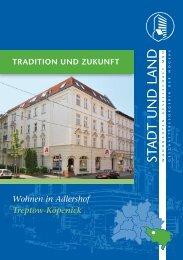 Download - Stadt und Land