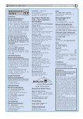 Bad Liebenzell KW 17 ID 63533 - Stadtverwaltung - Bad Liebenzell - Seite 2