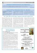 Bad Liebenzell KW 17 ID 63533 - Stadtverwaltung - Bad Liebenzell - Seite 3