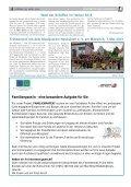Bad Liebenzell KW 17 ID 63533 - Stadtverwaltung - Bad Liebenzell - Seite 4