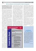 Bad Liebenzell KW 17 ID 63533 - Stadtverwaltung - Bad Liebenzell - Seite 5