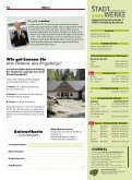 Die historische Annaberger Stadtmauer – Symbol der Erzgebirgs ... - Seite 6
