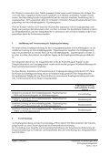 Technische Anforderungen zum Erzeugungsmanagement - E.ON Mitte - Seite 2