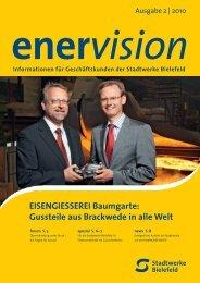 PDF [1,41 MB] - Stadtwerke Bielefeld