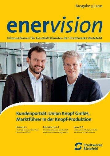 PDF [1,15 MB] - Stadtwerke Bielefeld