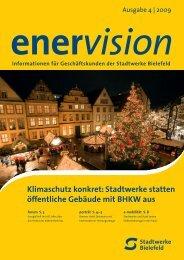 1_8_Brenner_EMobilitaet:Layout 2 - Stadtwerke Bielefeld