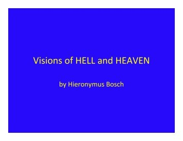 Bosch_Visions_HELL_-HEAVEN