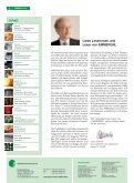 EMMERGIE Kundenmagazin der Stadtwerke Emmerich GmbH 1/2012 - Seite 2