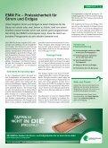 EMMERGIE Kundenmagazin der Stadtwerke Emmerich GmbH 1/2012 - Seite 3