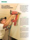 EMMERGIE Kundenmagazin der Stadtwerke Emmerich GmbH 1/2012 - Seite 4