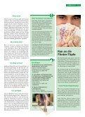 EMMERGIE Kundenmagazin der Stadtwerke Emmerich GmbH 1/2012 - Seite 5