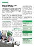 EMMERGIE Kundenmagazin der Stadtwerke Emmerich GmbH 1/2012 - Seite 6