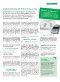 EMMERGIE Kundenmagazin der Stadtwerke Emmerich GmbH 1/2012 - Seite 7