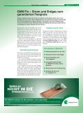 EMM Fix - Stadtwerke Emmerich - Seite 3