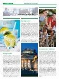 EMM Fix - Stadtwerke Emmerich - Seite 4