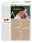 EMM Fix - Stadtwerke Emmerich - Seite 5