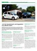 EMM Fix - Stadtwerke Emmerich - Seite 6