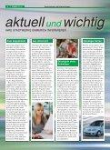 Emmerich von seiner schönsten Seite! - Stadtwerke Emmerich - Seite 4