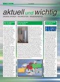 emmergie - Stadtwerke Emmerich - Seite 4