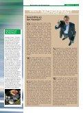 emmergie - Stadtwerke Emmerich - Seite 5