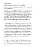 AVBWasserV - Seite 4