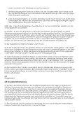 AVBWasserV - Seite 5